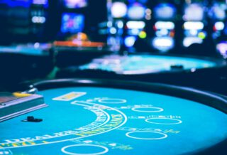 casino games and slots by heart of vegas
